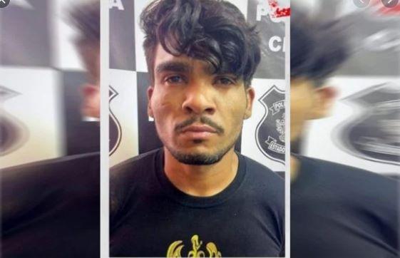 Lázaro continua vivo e foragido, diz polícia após fake news sobre morte