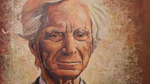 ¿Es todavía posible la felicidad? | por Bertrand Russell