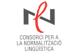 http://www.cpnl.cat/xarxa/cnllleida/