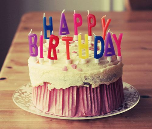 happy-birthday-cake-images-free-download