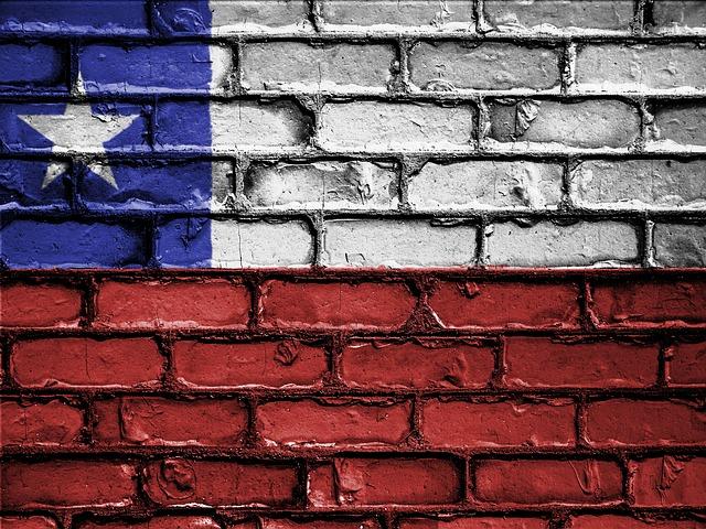 El orgullo de ser chileno