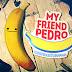 Download My Friend Pedro v1.03 + Crack [PT-BR]