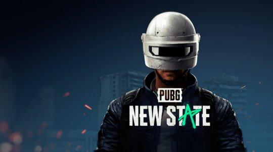 أفضل مميزات لعبة PUBG New State القادمة