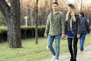 Psychological-facts-about-attraction