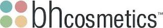bhcosmetics Logo