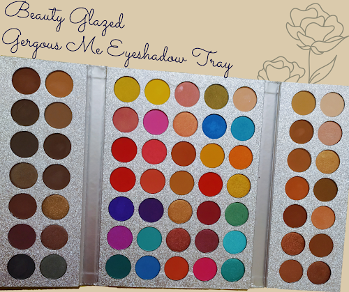 beauty_glazed_gorgeous_me_eyeshadow_tray