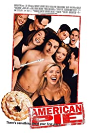 American Pie Hollywood comedy movie dubbed in hindi