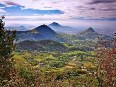 Viaggynfo travel blog - Cose da vedere in Veneto