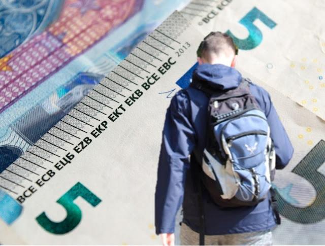 احتمال تغيير قانون المساعدات الاجتماعية في النمسا!