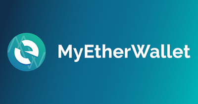 MyEtherWallet: Adding a Custom Token