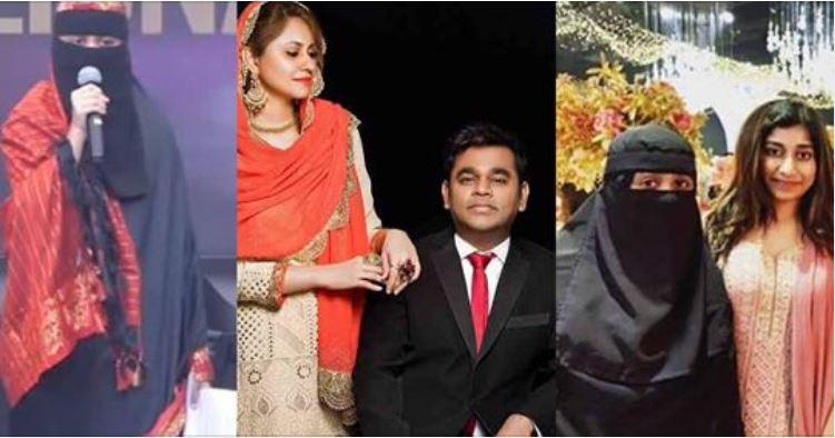 Suhagraat ki hot kahani     (Story of First Nigth)   Intresting News