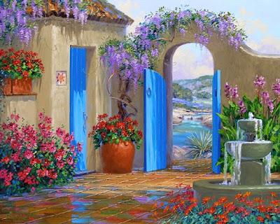 pinturas-llamativos-paisajes