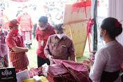 IKM Karangasem, Masih Terkendala Promosi