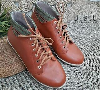sepatu boots buatan dat indonesia