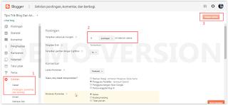 Cara Cepat Rename Banyak File & Folder Sekaligus Di Windows