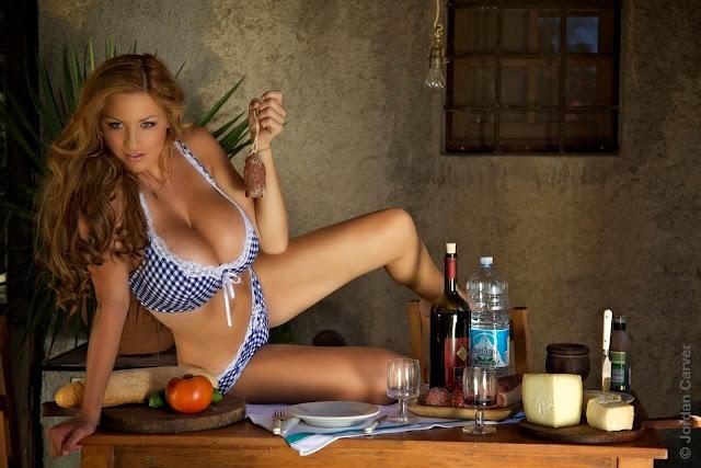 Jordan-Carver-Tabula-Rasa-hottest-photoshoot-image_23