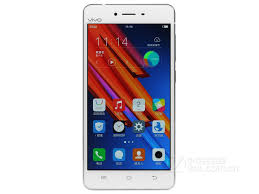 Download Firmware Vivo X5 Pro V
