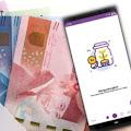 Cek, Aplikasi Pinjaman Online Cukup KTP Langsung Cair Terdaftar OJK