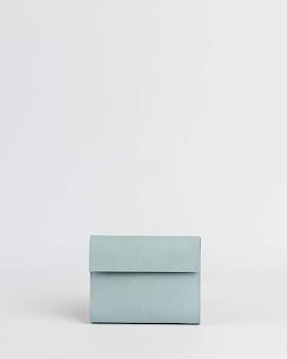 bolsos sostenibles