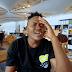 VIDEO l Lomodo - Paparu
