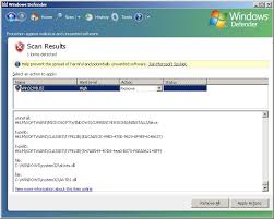 windows-defender-latest-version-for-windows-screenshot-2