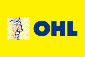 OHL analisis tecnico