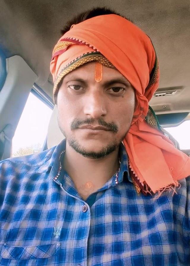 पहली बार आम्रपाली की विस्थापित प्रभावित जनता एकजूट: इन्द्रदेव साहू