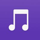 Sony Music Player Apk v9.4.7.A.0.6 [Dark Mod Lite]