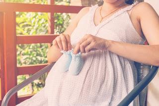 促進乳汁分泌的食物,產後哺乳的困擾,脹奶痛與舒解方法,產後調理,孕媽咪