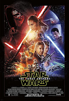 Film Star Wars: The Force Awakens (2015) Full Movie