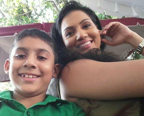 Gossip Chat with Chathurika Peiris | Gossip Lanka News | Hot Gossip
