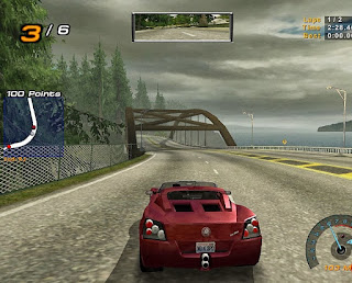 2010 pursuit nfs to how pc download hot free