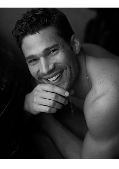 fotos homem gostoso musculoso pelado