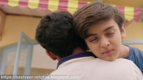 baal veer returns episode 30,baalveer all photos,baal veer new part,super baal veer,बालवीर video,naya baal veer,new baal veer,baal veer video com,baalveer number. tags- baal veer new part,super baal veer,बालवीर video,naya baal veer