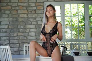 hot chicks - eva_elfie_22_28824_4.jpg