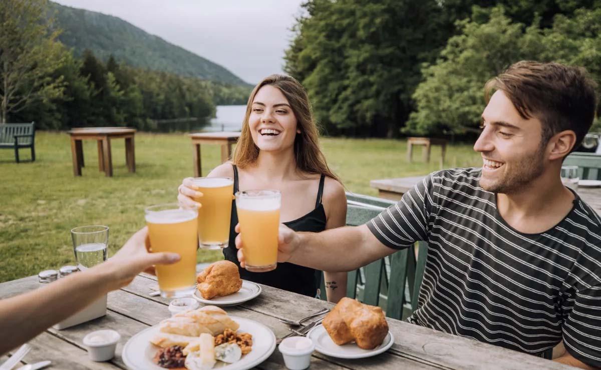 Brand USA promueve 15 atractivos destinos para visitar el próximo invierno