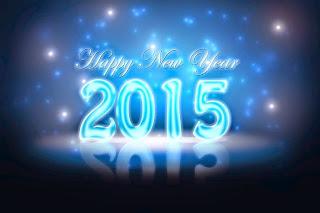 خلفيات رأس السنة 2015 من أجمل الخلفيات للسنة الجديدة happy-new-years-eve-