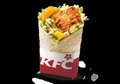 Боксмастер «Русс» в KFC, Боксмастер «Русс» в КФС, Боксмастер «Русс» состав цена стоимость пищевая ценность