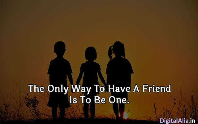 download friendship day images with quotes