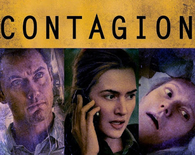 Contagion full movie on Corona virus in Hindi hd
