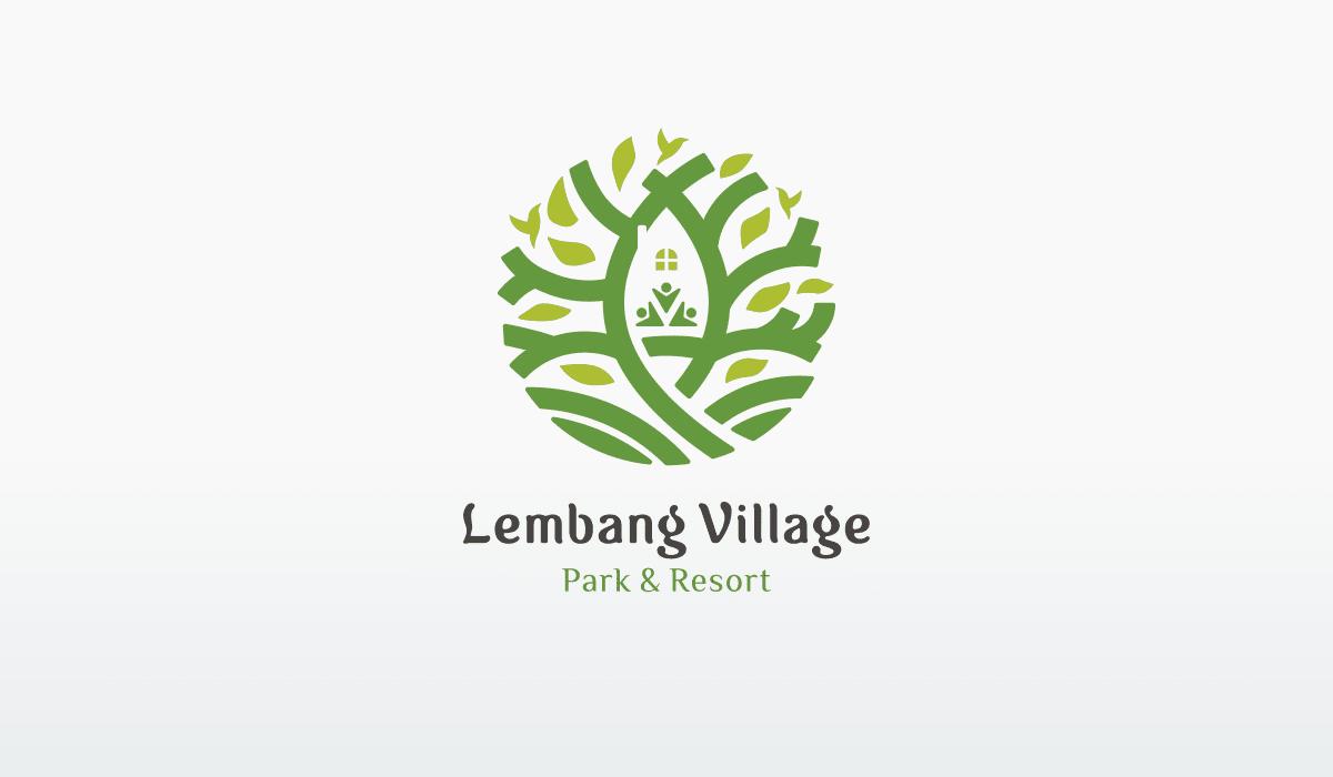 Portofolio - Lembang Village