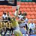 Equipos inician mañana semifinal basket Santiago