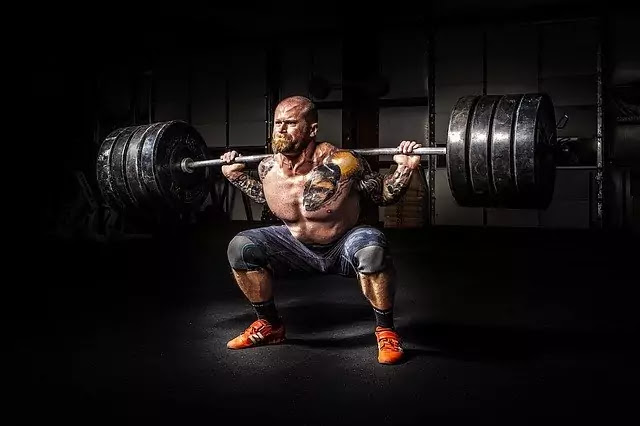 how to increase testosterone does one have still low androgen? increase androgen levels naturally with food and conjointly some exercises through that you increase testosterone level steady.