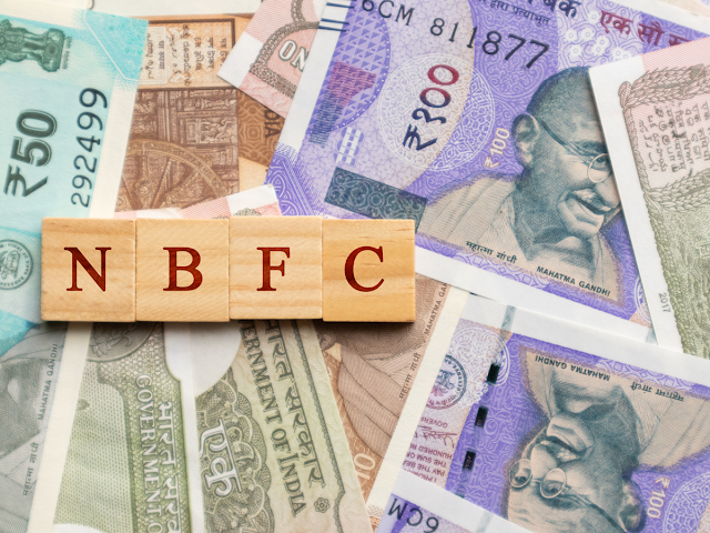 Know Everything About NBFC Personal Loan