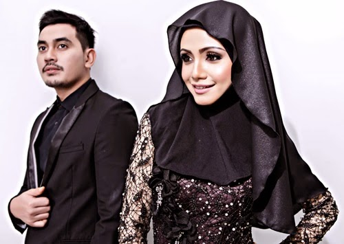 Lagu Kisah Kita – Nieyl & Sabhi Saddi, video lagu Kisah Kita, download video lagu Kisah Kita di YouTube, lirik lagu Kisah Kita penyanyi Nieyl & Sabhi Saddi, gambar Nieyl & Sabhi Saddi, lagu tema drama Samarinda TV3 Bencinta, Original Sound Track OST Bencinta, lagu hits terbaik 2015, lagu popular, carta lagu terkini