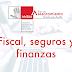 Sedisa - Servicio fiscal, seguros y finanzas