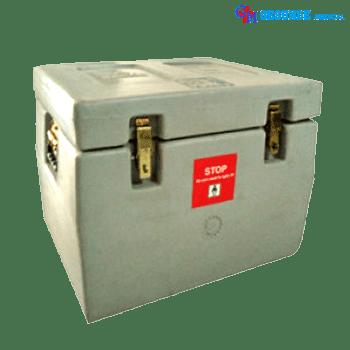 jual kotak pembawa vaksin