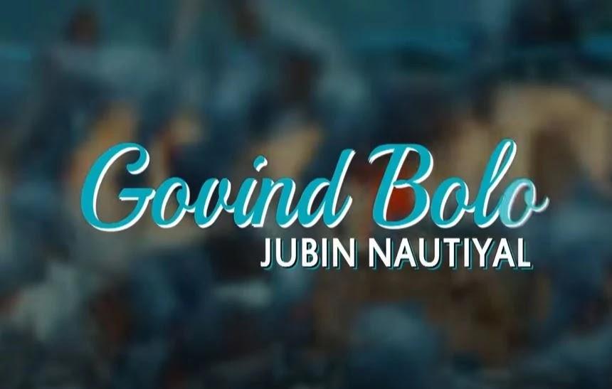 Govind Bolo Mp3 & Lyrics Jubin Nautiyal - Raaj Aashoo - Aditya D, Pankaj N - Bhushan Kumar - T-Series, Mp3 Download, Govind Bolo  Jubin Nautiyal Lyrics In English, Govind Bolo  Jubin Nautiyal Lyrics In HindiGovind Bolo Mp3 & Lyrics Jubin Nautiyal - Raaj Aashoo - Aditya D, Pankaj N - Bhushan Kumar - T-Series, Mp3 Download, Govind Bolo  Jubin Nautiyal Lyrics In English, Govind Bolo  Jubin Nautiyal Lyrics In HindiGovind Bolo Mp3 & Lyrics Jubin Nautiyal - Raaj Aashoo - Aditya D, Pankaj N - Bhushan Kumar - T-Series, Mp3 Download, Govind Bolo  Jubin Nautiyal Lyrics In English, Govind Bolo  Jubin Nautiyal Lyrics In HindiGovind Bolo Mp3 & Lyrics Jubin Nautiyal - Raaj Aashoo - Aditya D, Pankaj N - Bhushan Kumar - T-Series, Mp3 Download, Govind Bolo  Jubin Nautiyal Lyrics In English, Govind Bolo  Jubin Nautiyal Lyrics In HindiGovind Bolo Mp3 & Lyrics Jubin Nautiyal - Raaj Aashoo - Aditya D, Pankaj N - Bhushan Kumar - T-Series, Mp3 Download, Govind Bolo  Jubin Nautiyal Lyrics In English, Govind Bolo  Jubin Nautiyal Lyrics In HindiGovind Bolo Mp3 & Lyrics Jubin Nautiyal - Raaj Aashoo - Aditya D, Pankaj N - Bhushan Kumar - T-Series, Mp3 Download, Govind Bolo  Jubin Nautiyal Lyrics In English, Govind Bolo  Jubin Nautiyal Lyrics In HindiGovind Bolo Mp3 & Lyrics Jubin Nautiyal - Raaj Aashoo - Aditya D, Pankaj N - Bhushan Kumar - T-Series, Mp3 Download, Govind Bolo  Jubin Nautiyal Lyrics In English, Govind Bolo  Jubin Nautiyal Lyrics In Hindi