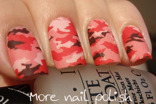 Omg Nail Polish Strips More Nail Polish