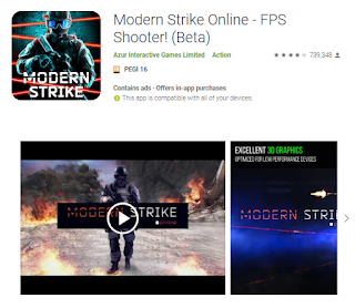https://play.google.com/store/apps/details?id=com.gamedevltd.modernstrike